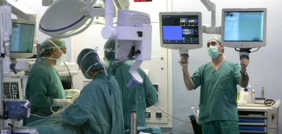 El Supremo tumba la jubilación forzosa del personal sanitario en la Comunitat Valenciana