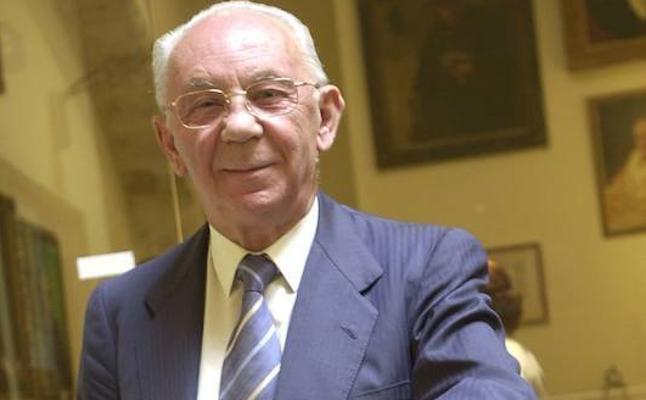 Juan Lladró, el artesano que hizo de su apellido un sinónimo de lujo