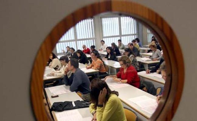 Profesores de idiomas y conservatorios deberán tener título de valenciano