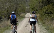Las 11 Vías Verdes de la Comunitat Valenciana