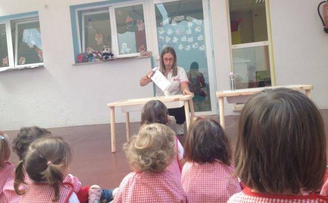 Siete profesores de la Comunitat, entre los mejores de España