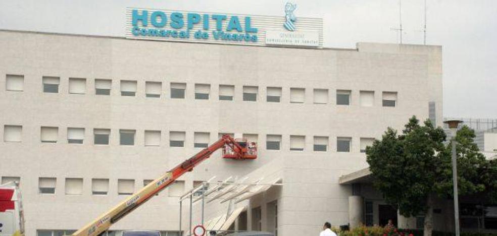 Un juez investiga la muerte de un paciente por asfixia tras el olvido de una gasa en una operación
