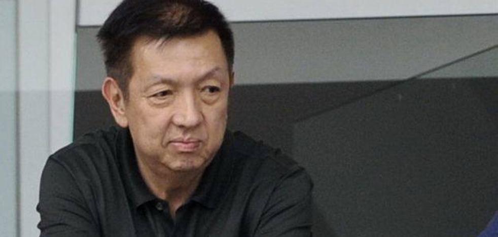 Lim invierte mil millones en la compra de Thomson Medical y TCM