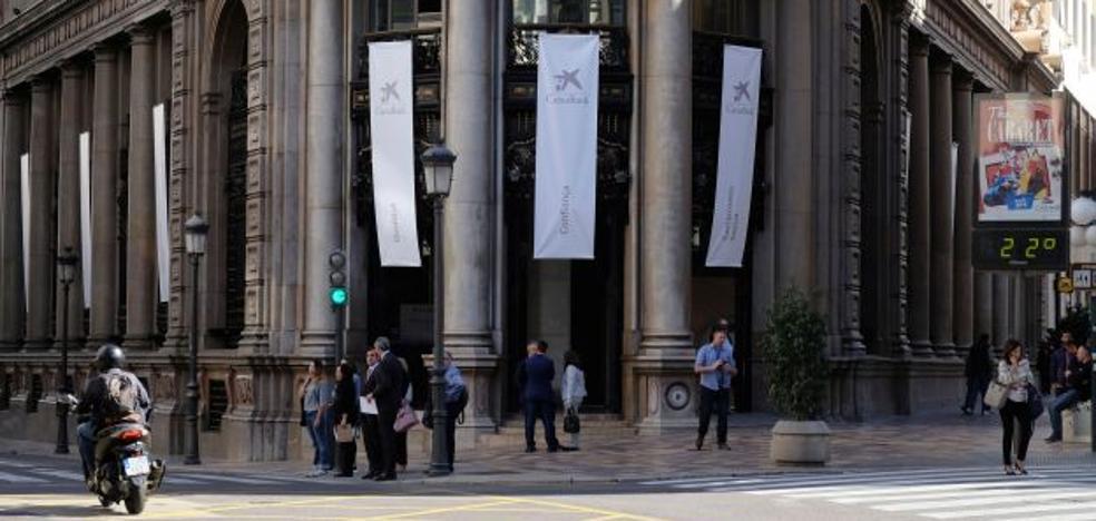 Los economistas creen que la crisis catalana beneficiará a la Comunitat Valenciana