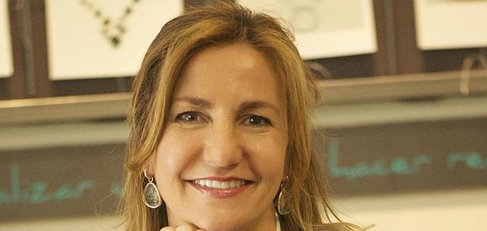 La joyera Mal Aldeguer traslada su empresa a la calle Poeta Querol