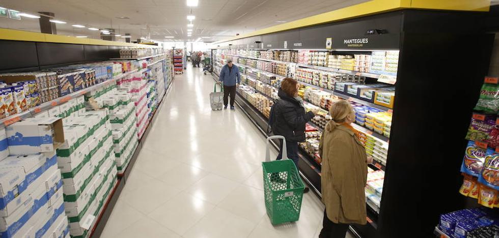 Mercadona abrirá de forma excepcional esta Nochevieja (31 de diciembre)