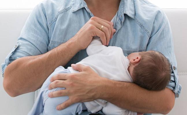 Una operación única para la hidrocefalia ofrece buenos resultados para los bebés