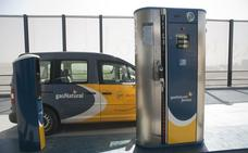 Gas Natural Vehicular, una solución para la movilidad sostenible