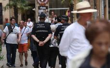 40 plazas de agentes de Policía Local y 29 de Bomberos en la Comunitat
