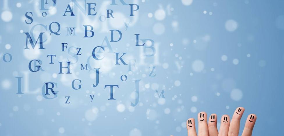 ¿Cuál es la palabra del año?