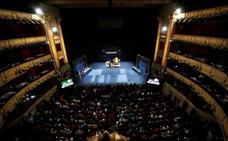El 22.253, quinto premio de la Lotería de Navidad de 2017, se reparte en 18 localidades valencianas