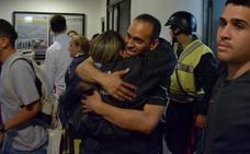 Maduro ha liberado ya a 44 presos políticos, según la ONG Foro Penal