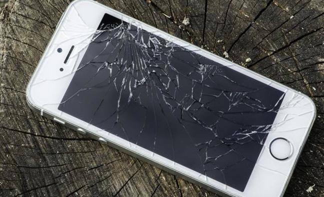 Alerta máxima por un virus que puede destrozar tu teléfono