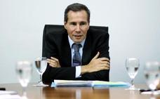 La Justicia argentina califica por primera vez de homicidio la muerte de Nisman