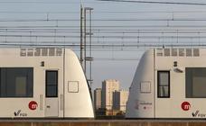 FGV convoca 15 puestos de trabajo en Valencia y Alicante