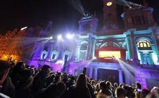 6 planes de última hora para pasar la Nochevieja en Valencia