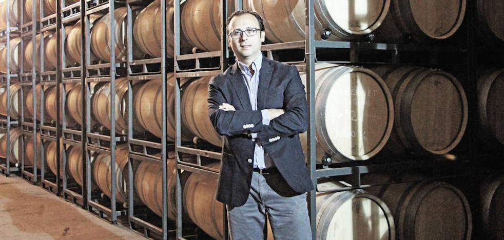 Juan Roig vende la bodega valenciana Torre Oria
