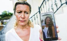 Detenido el principal sospechoso de la desaparición de Diana Quer