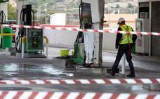 La joven fallecida en Benicàssim tenía riesgo alto según el Centro Mujer 24 H