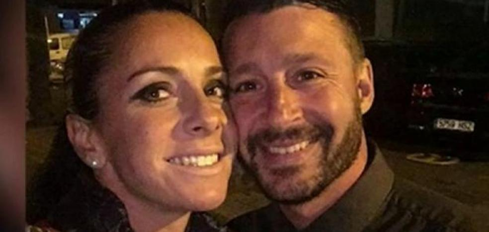 La guardia urbana acusada de asesinar a su novio buscó desde prisión a un sicario para matar a su exmarido