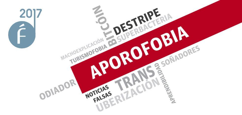 Aporofobia, un neologismo joven para un miedo antiguo