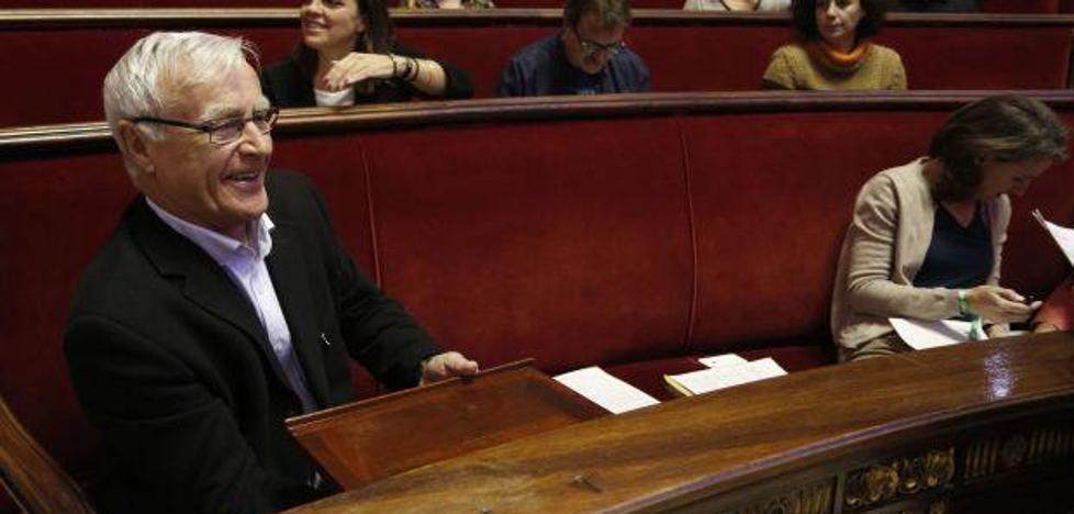 El Ayuntamiento de Valencia ya lleva gastados 43 millones en contratos a dedo en dos años