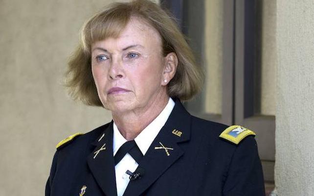 Los transexuales podrán alistarse en el Ejército de EE UU a partir del martes