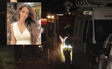 La Guardia Civil localiza el cuerpo sin vida de Diana Quer en una nave industrial