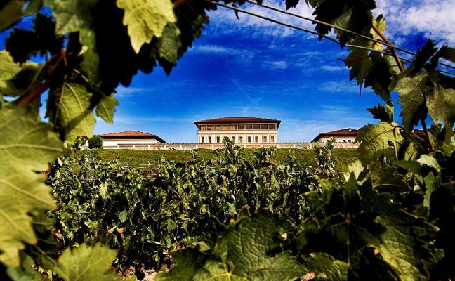 Rioja Vega, nuevas maneras de interpretar Rioja