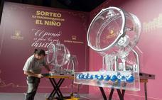 Cuánto toca en la Lotería del Niño: premios del sorteo por décimo