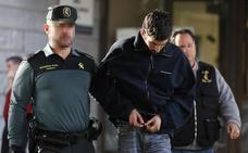 Encarcelado por atropellar dos veces a una prostituta en Favara