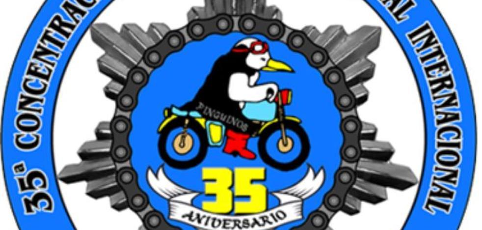 El Circuito de Cheste, premio Pingüino de Oro