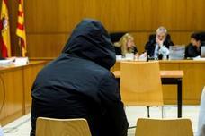 La Fiscalía pide 90 años para el violador del Eixample por cinco agresiones sexuales