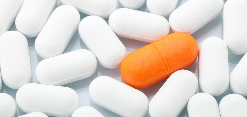 Un estudio apunta a que el ibuprofeno puede causar impotencia