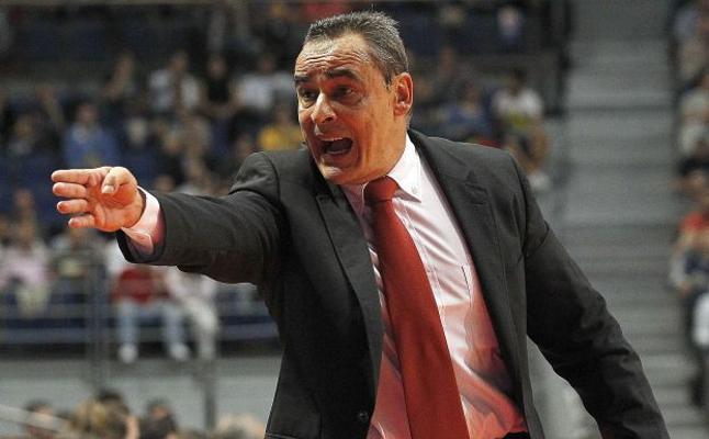 Ricard Casas vuelve a Valencia