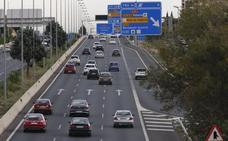 Empresarios y Consell ponen sobre la mesa una estrategia de infraestructuras y movilidad hasta 2030