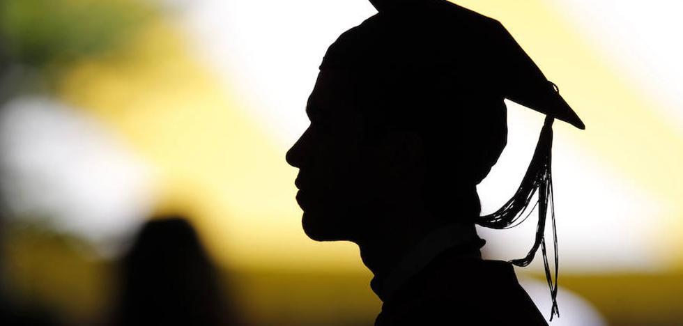 El Ministerio de Educación convoca 12 becas para estudiar un máster en universidades de EEUU en el curso 2018-19