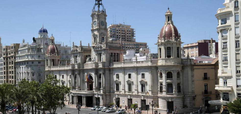 Valencia, entre las ciudades españolas más mencionadas en canciones