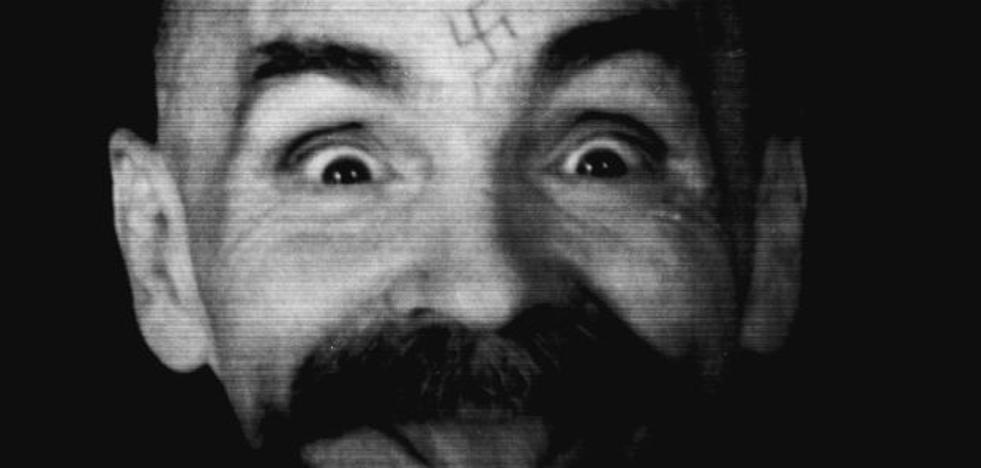 Manson, objeto de deseo