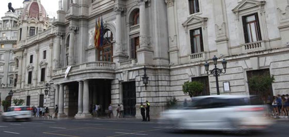 Valencia aprueba las oposiciones para técnicos de igualdad, medio ambiente y turismo