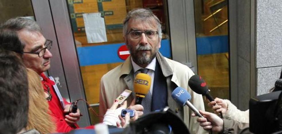 El preso 'resucitado' exigirá una indemnización a la administración por los daños sufridos