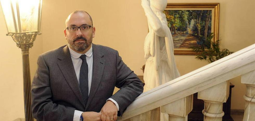 Altos cargos de Compromís en el Consell, molestos porque Puig dé un premio a una entidad unionista catalana, Sociedad Civil Catalana