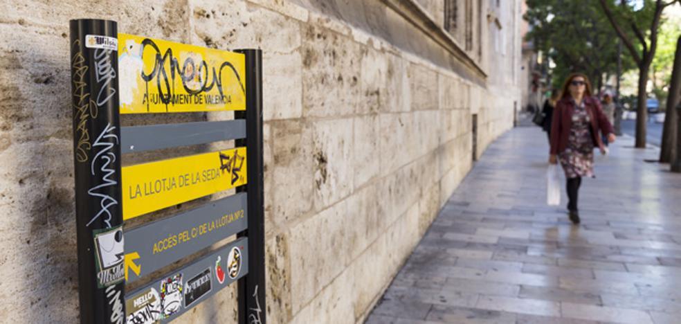 Los robos y el vandalismo se ceban con 37 edificios municipales en un año
