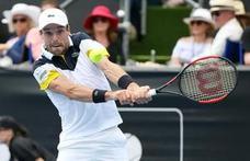 Roberto Bautista gana el torneo de Auckland a Del Potro
