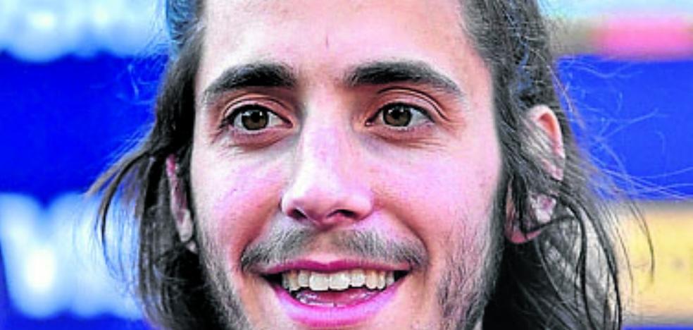 Salvador Sobral recibe el alta tras su trasplante de corazón