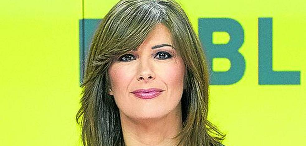 Lara Siscar: «El acoso es la cruz que me toca cargar»