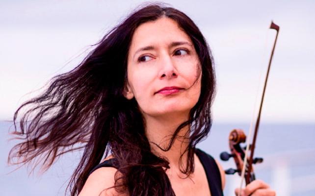 «Los músicos vemos la vida a través del oído»