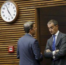 Quién es quién en el juicio a la trama valenciana de Gürtel