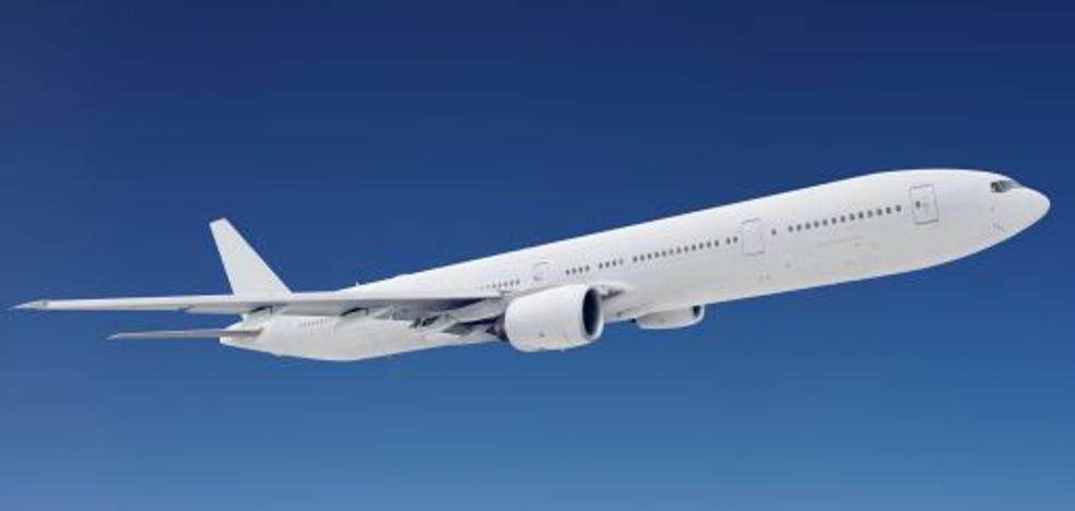 Los vuelos más baratos para viajar al extranjero desde Valencia a principio de año