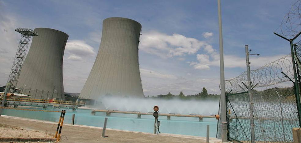 La nuclear de Cofrentes sufre una desconexión en su red en un arranque programado el sábado